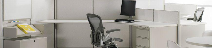 Chair_Header