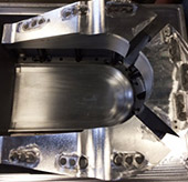 RP_Tooling_Image_4