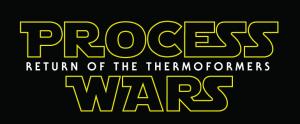 Process Wars Graphic