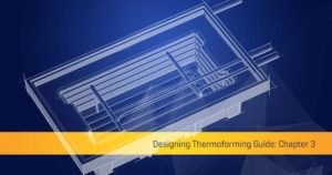 Thermoforming Handbook Chapter 3