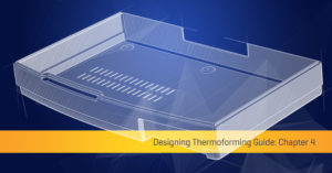 Thermoforming Handbook Chapter 4