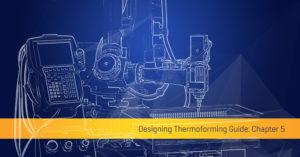 Thermoforming Handbook Chapter 5